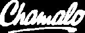 logoChamaloBlanc